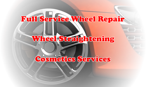 wellis services