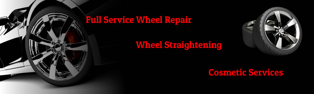 wellis mobile wheel repair